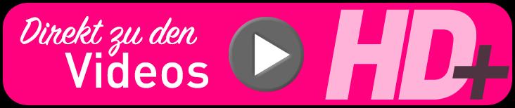 Videos von privaten Hausfrauen und Amateurgirls aus Deiner Nähe