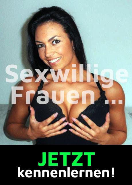 Die neue Singlebörse für dein nächstes Onlinedate mit der extra Sexdating Garantie